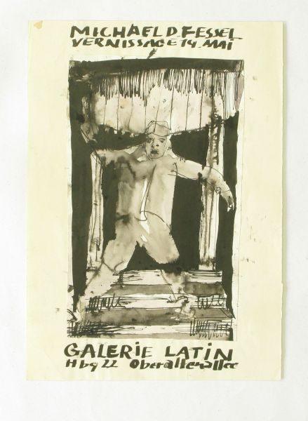 Latino kultur und datierung
