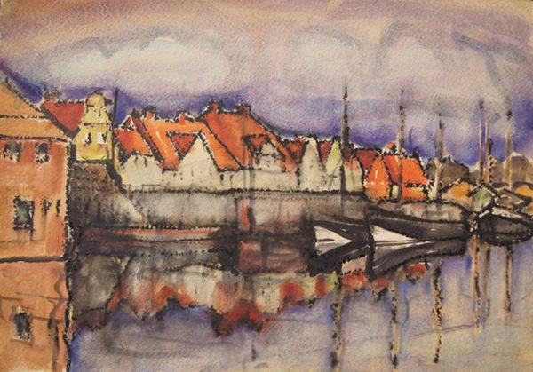 Maler Glückstadt