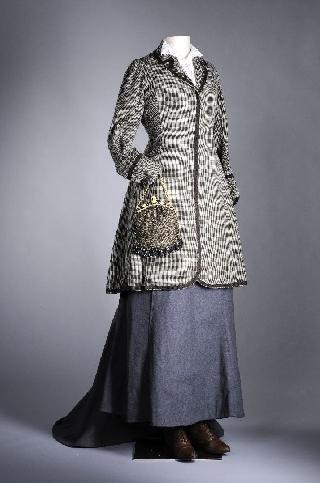 Die Macht der Mode. Zwischen Kaiserreich, Weltkrieg und Republik