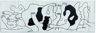 Langer Donnerstag: Grafik Workshop mit Tino Graß