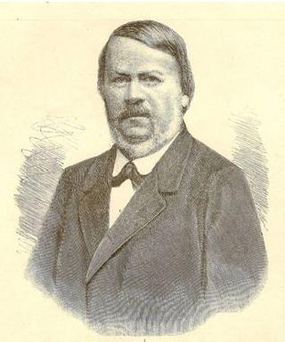 Hermann Schaaffhausen (1816-1893) zum 200. Geburtstag