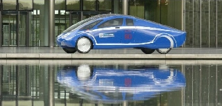 Aufgeladen! Elektromobilität zwischen Wunsch und Wirklichkeit