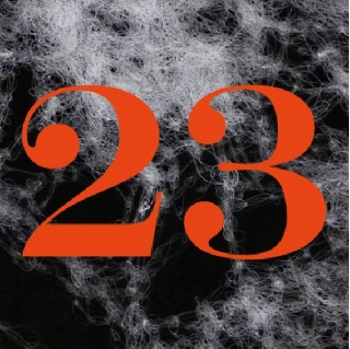 "Finissage ""Heike Weber – 23"""