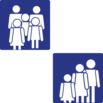 Zielgruppe: Jugend/Familie