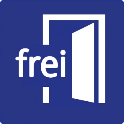 Freier Eintritt