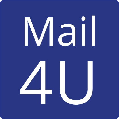 Mail4U