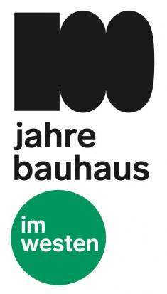 Symposion zum Auftakt des Bauhausjahres 2019 in NRW