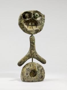 Miró 2.0