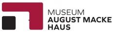 MUSEUM AUGUST MACKE HAUS - Neu eröffnet!